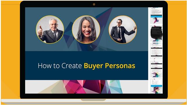 buyer-persona-eBook-resource-img-1.png