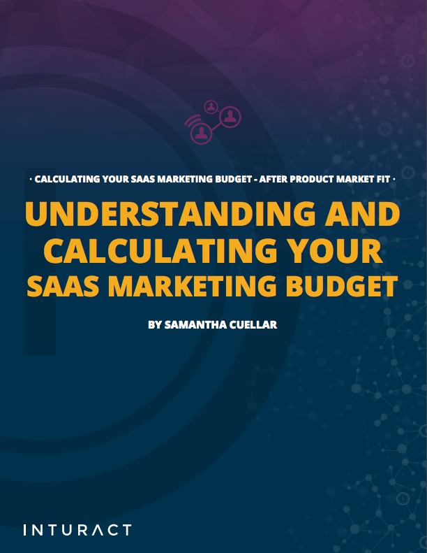 Resource_Calculating_Your_SaaS_Marketing_Budget_After_Product_Market_Fit.jpg