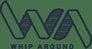 logo-bg-dark