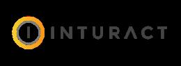 Inturact-Logo