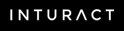 logo_inturact-white-main.png