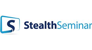 StealthSeminar