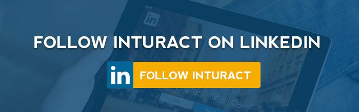 Follow Inturact on LinkedIn