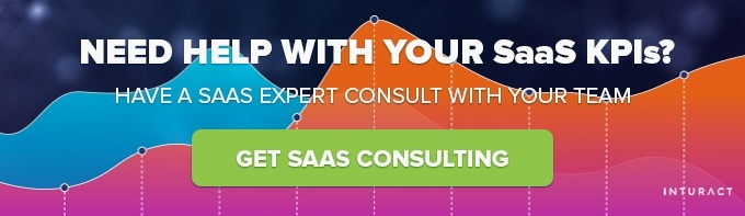SaaS-KPIs-Consulting