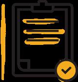 Custom-Growth-Playbook-Icon