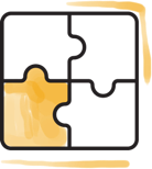 Full-Team-Alignment-Icon