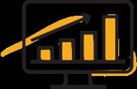 Managed-Product-Analytics-Icon