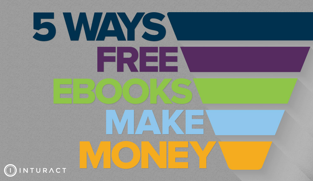 5-ways-free-ebooks-make-money