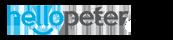 Hellopeter-case-study-logo
