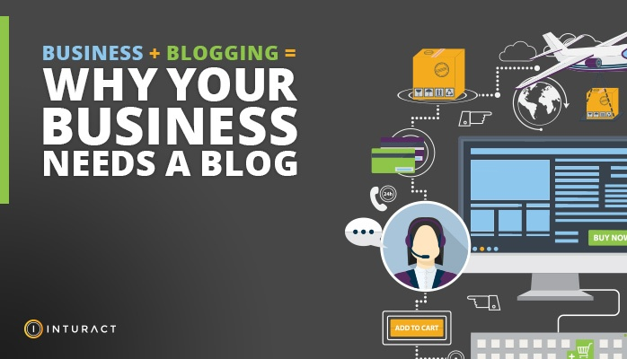 Why-your-business-needs-a-blog-1