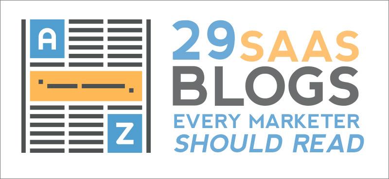 27-Blogs-SaaS-Marketers-Should-Read