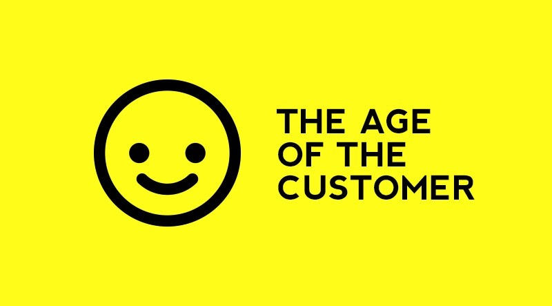 Customer-Success-The-Age-Of-The-Customer