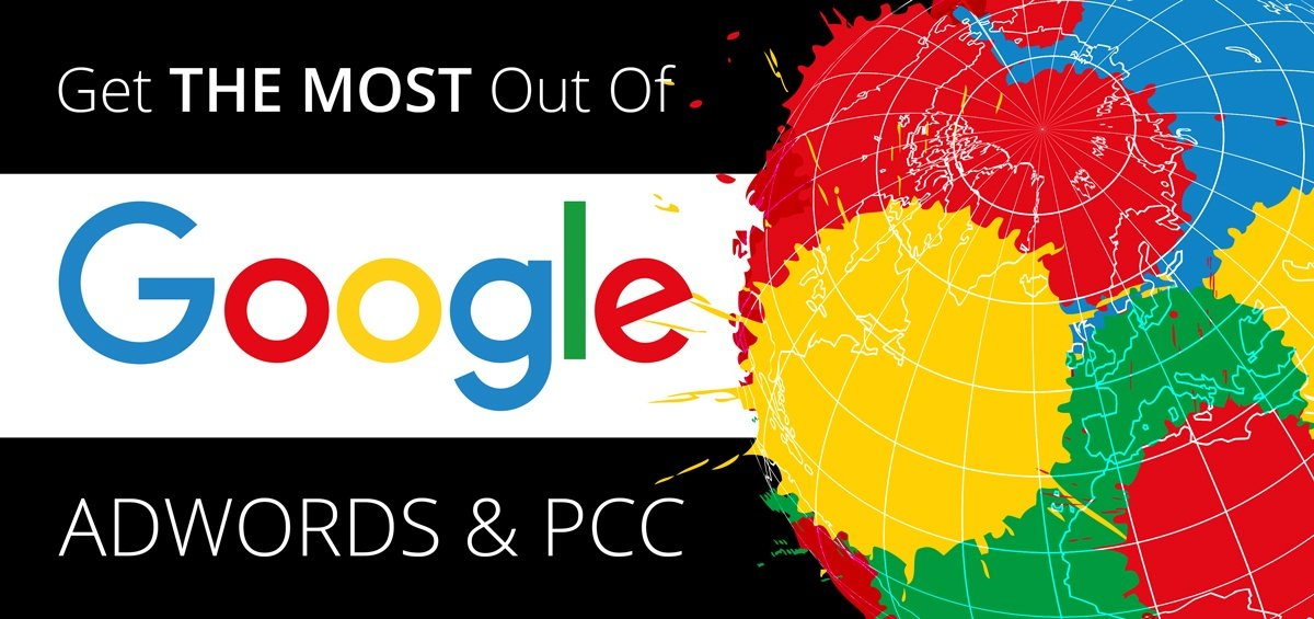 PPC Tips To Keep You From Going Broke Using Google Adwords