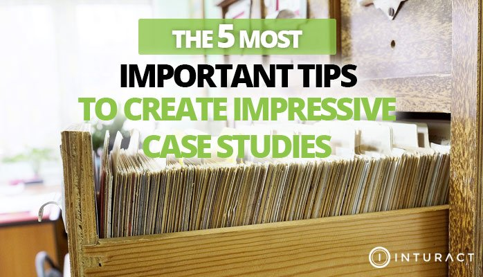 How-to-Write-A-Case-Studies3