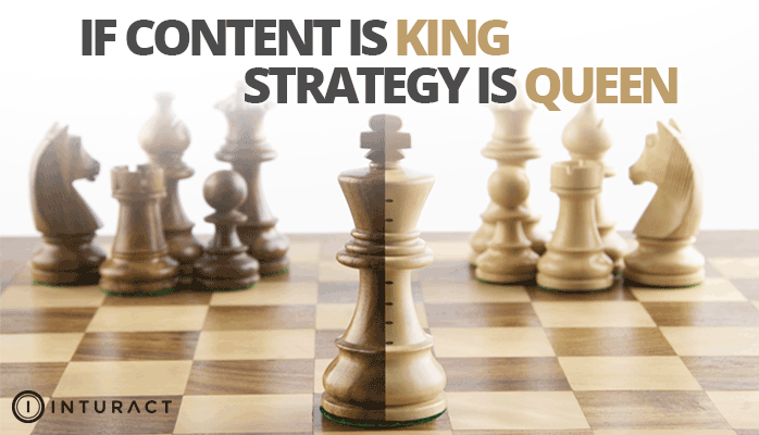 If-Content-is-King
