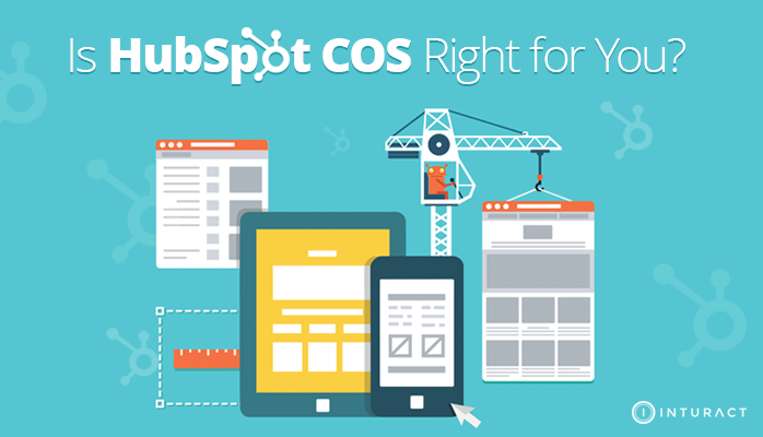 What You're Missing By Not Using HubSpot COS