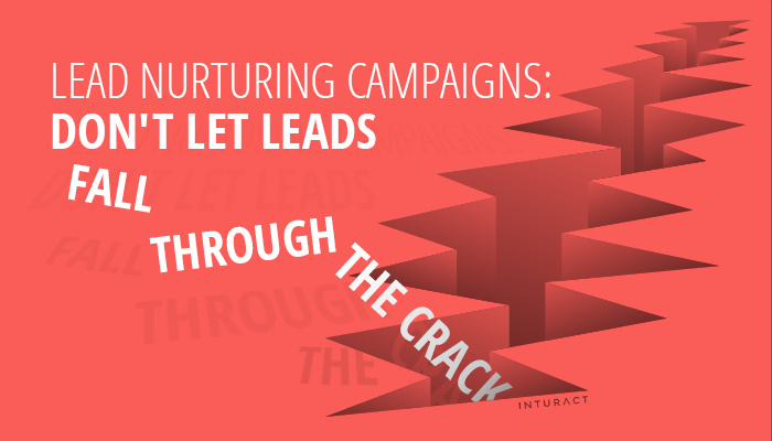 Lead Nurturing Campaigns- Don't Let Leads Fall Through The Crack Blog IMG.png