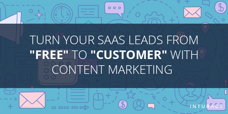 Turn Your SaaS Leads From