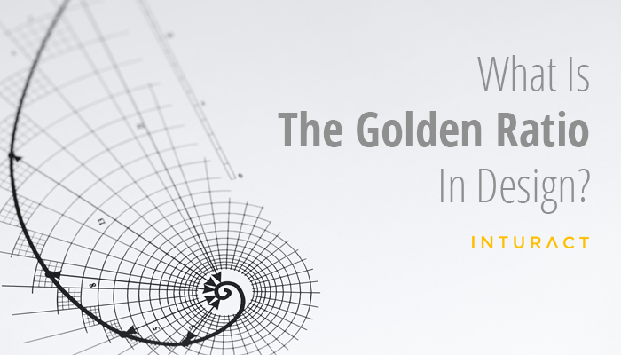 What Is The Golden Ratio In Design