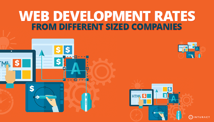 What-To-Expect-With-Rates-for-Web-Development