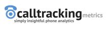 call-tracking-metrics-logo