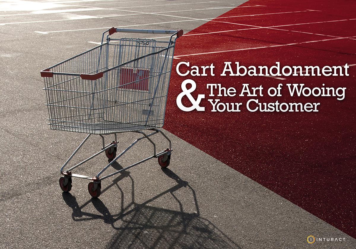 CartAbandonment