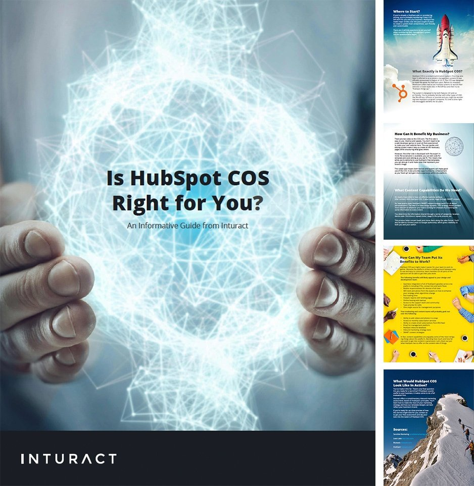Hubspot-Right-For-You-Ebook_Resource