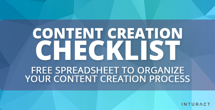 Content-creation-checklist-for-resource-pagev_1